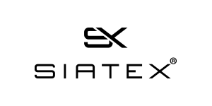 Siatex Logo